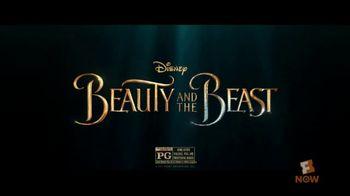 FandangoNOW TV Spot, 'Beauty and the Beast' Featuring Kenan Thompson - Thumbnail 8