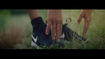 Academy Sports + Outdoors TV Spot, 'Stretch Your Glutes' - Thumbnail 2