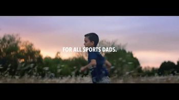 Academy Sports + Outdoors TV Spot, 'Stretch Your Glutes' - Thumbnail 5