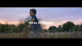 Academy Sports + Outdoors TV Spot, 'Stretch Your Glutes' - Thumbnail 6
