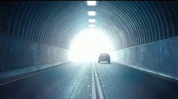 Ford Fusion Energi TV Spot, 'Volando' [Spanish] [T1] - Thumbnail 7