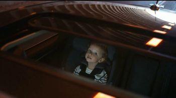 Ford Fusion Energi TV Spot, 'Volando' [Spanish] [T1] - Thumbnail 5