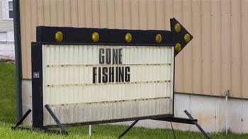Bass Pro Shops Gone Fishing Event TV Spot, 'Exclusive Members Night' - Thumbnail 1