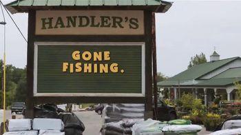 Bass Pro Shops Gone Fishing Event TV Spot, 'Exclusive Members Night' - Thumbnail 2