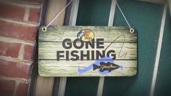 Bass Pro Shops Gone Fishing Event TV Spot, 'Exclusive Members Night' - Thumbnail 3