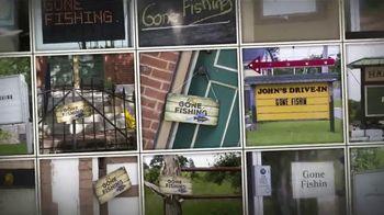 Bass Pro Shops Gone Fishing Event TV Spot, 'Exclusive Members Night' - Thumbnail 4