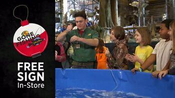 Bass Pro Shops Gone Fishing Event TV Spot, 'Exclusive Members Night' - Thumbnail 7