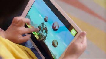 Noggin App TV Spot, 'Play-Along Videos: Part of the Rescue' - Thumbnail 2
