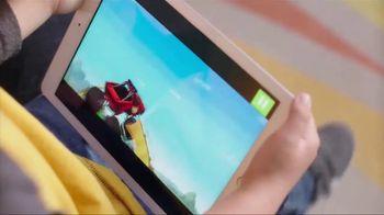 Noggin App TV Spot, 'Play-Along Videos: Part of the Rescue' - Thumbnail 3