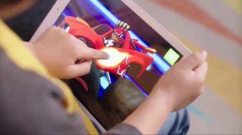 Noggin App TV Spot, 'Play-Along Videos: Part of the Rescue' - Thumbnail 5
