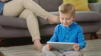 Noggin App TV Spot, 'Play-Along Videos: Part of the Rescue' - Thumbnail 8