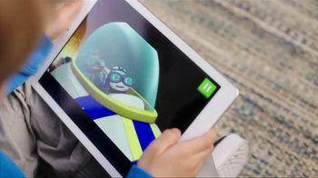 Noggin App TV Spot, 'Play-Along Videos: Part of the Rescue' - Thumbnail 9