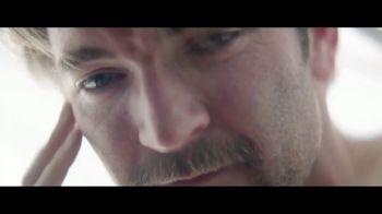 Atomic Blonde - Alternate Trailer 4