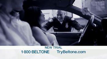 Dan C., Police Officer: Trial Offer thumbnail