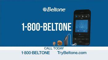 Beltone TV Spot, 'Dan C., Police Officer: Trial Offer' - Thumbnail 5