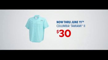 Academy Sports + Outdoors TV Spot, 'Father's Day: Shirt and Tumbler' - Thumbnail 6