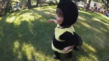 Honey Nut Cheerios TV Spot, 'Good Goes Round: Bee to the Honey' - Thumbnail 6