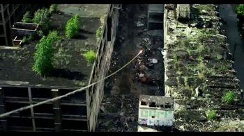 Transformers: The Last Knight - Alternate Trailer 29