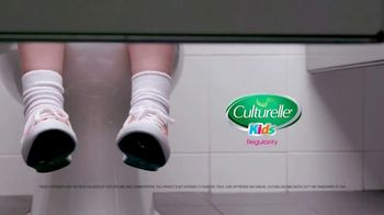 Culturelle Kids TV Spot, 'nick@nite: Too Much Pressure' - Thumbnail 10