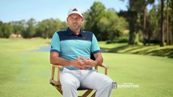 PGA TOUR Superstore TV Spot, 'Celebrate Dad' - 52 commercial airings