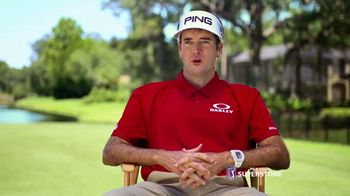 PGA TOUR Superstore TV Spot, 'Celebrate Dad' - Thumbnail 1