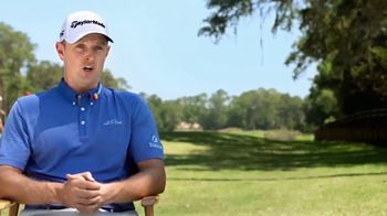 PGA TOUR Superstore TV Spot, 'Celebrate Dad' - Thumbnail 3