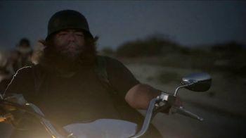 Denny's on Demand TV Spot, 'Shakes Riding Shotgun? Oh Yeah!' - Thumbnail 1