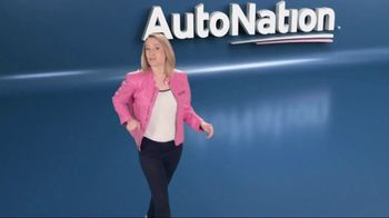 AutoNation TV Spot, 'Numbers to Count On: Pre-Owned Vehicles' - 420 commercial airings
