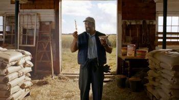 Cheerios TV Spot, 'Genial empieza con G' [Spanish] - Thumbnail 2