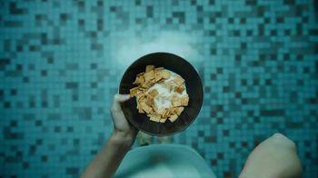 Cheerios TV Spot, 'Genial empieza con G' [Spanish] - Thumbnail 5