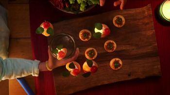 Ritz Crackers TV Spot, 'You've Got the Stuff: Summer' Song by Bomba Estéreo - Thumbnail 7