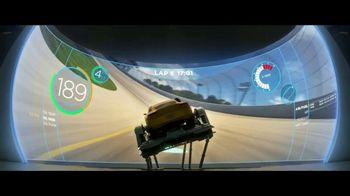 Cars 3 - Alternate Trailer 36