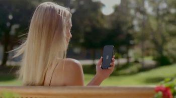 DKMS US TV Spot, 'Smitten' - Thumbnail 1