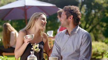 DKMS US TV Spot, 'Smitten' - Thumbnail 7
