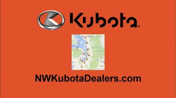 Kubota Orange Opportunity Sales Event TV Spot, 'L2501 Tractors' - Thumbnail 8