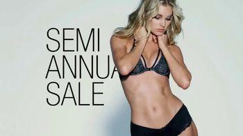 Victoria's Secret Semi-Annual Sale TV Spot, 'Got to Be There' - Thumbnail 8