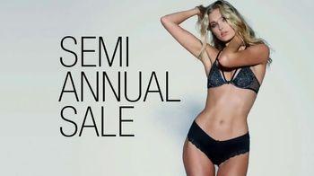 Victoria's Secret Semi-Annual Sale TV Spot, 'Got to Be There' - Thumbnail 9