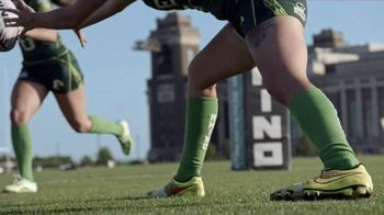 Penn Mutual TV Spot, 'Ready for Game Day' - Thumbnail 3