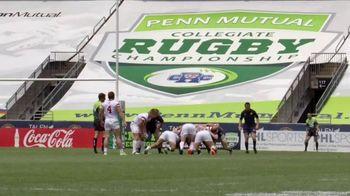 Penn Mutual TV Spot, 'Ready for Game Day' - Thumbnail 5