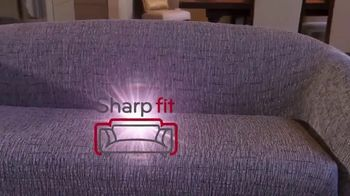 Sharp Fit TV Spot, 'Worn, Torn and Out of Style' - Thumbnail 2