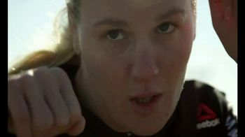 UFC 213 TV Spot, 'Nunes vs. Shevchenko 2: Bad Attitude' Song by RIVVRS - Thumbnail 1