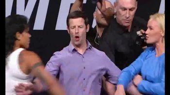 UFC 213 TV Spot, 'Nunes vs. Shevchenko 2: Bad Attitude' Song by RIVVRS - Thumbnail 3