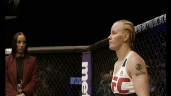 UFC 213 TV Spot, 'Nunes vs. Shevchenko 2: Bad Attitude' Song by RIVVRS - Thumbnail 7