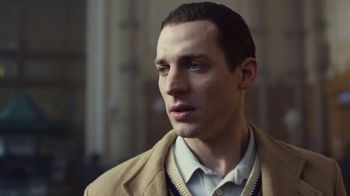 Lacoste USA TV Spot, 'Timeless' Song by Max Richter - Thumbnail 3