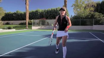 Tennis Warehouse TV Spot, 'New Doubles Partners' Ft. Bob Bryan, Mike Bryan - Thumbnail 9