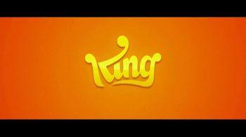 Candy Crush Saga TV Spot, 'Special Event: Candylicious Rewards' - Thumbnail 1