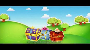 Candy Crush Saga TV Spot, 'Special Event: Candylicious Rewards' - Thumbnail 4