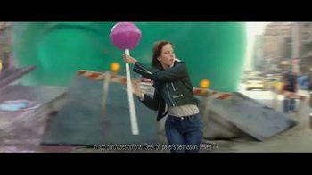 Candy Crush Saga TV Spot, 'Special Event: Candylicious Rewards' - Thumbnail 6