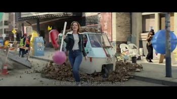 Candy Crush Saga TV Spot, 'Special Event: Candylicious Rewards' - Thumbnail 7