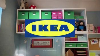 IKEA TV Spot, 'OWN Network: Home Is Togetherness' - Thumbnail 10